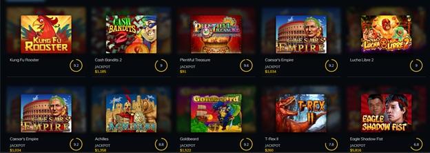 Mobile Casino Finland